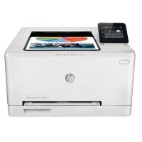 HP laserjet Pro 200 M252DW kleuren laser printer