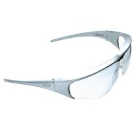 Honeywell Millennia 2G veiligheidsbril nylon met heldere lens in polycarbonaat