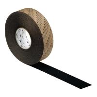 3M Safety walk 600 anti-slip tape algemeen gebruik 51mmx18,3m - zwart