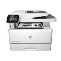 HP Laserjet Pro 400 M426FDN multifunctional mono laser printer