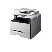 Canon MF628CW multifunctional kleuren inkjet printer