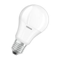 Parathom Classic A Advanced LED lamp 10W/827 E27