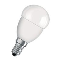 Parathom Classic P Advanced LED lamp 6W/827 E14