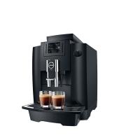 Jura WE6 Pro espresso machine - inclusief 2 jaar garantie