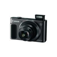 Canon Powershot SX620 HS digitale camera zwart