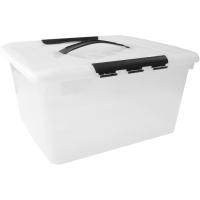 Curver Multiboxx Multi-storage box met deksel 15L