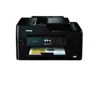 Brother MFC-J6530DW A3+ multifunctioneel printer/fax WiFi/duplex - Benelux