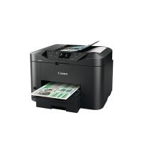 Canon Maxify MB2750 multifunctional kleuren inkjet printer