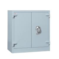 Nauta Sistec TSF1009 documentenkluis 225 liter - inclusief levering & plaatsing