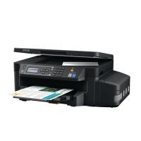 Epson EcoTank ET-3600 4-in-1 multifunctioneel business inkjet printer