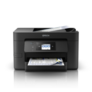 Epson WF-C5710DWF Ai0 4-in-1 inkjet printer