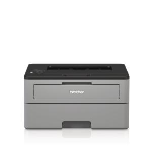 Brother HL-L2350DW compacte mono laserprinter, Wifi
