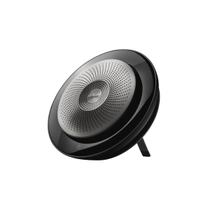 JABRA Speak 710 Bluetooth speaker