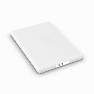 Laser 2800 white paper SRA3 250g - pack of 125 sheets
