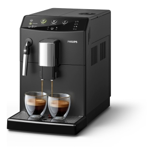 PHILIPS 4000 SERIES HD8827/01 ESPRESSOMACHINE