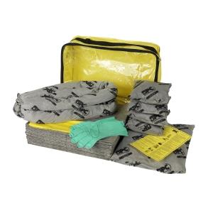 Brady SPC Universal ADR spill kit - Large 63L