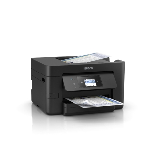 Epson WF-3720DWF Ai0 4-in-1  inkjet printer