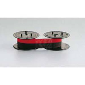 GR 51 - stock 35 ribbon compatible black/red