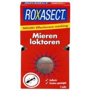Roxasect mierenlokker - pak van 2