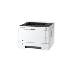 LPS3 Kyocera P2040DW Starterkit monochrome laserprinter (1102RY3NL0)