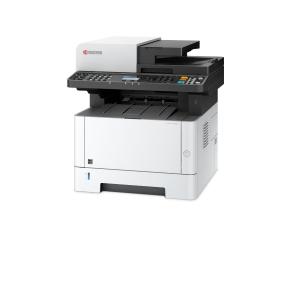 LPS3 Kyocera Ecosys M2540dn Starterkit laserprinter, België