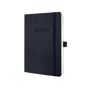 SIGEL CONCEPTUM AGENDA A5 2019/2020 18 MONTHS SOFTCOVER