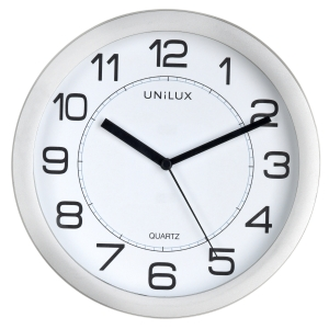 Unilux 72318 Attraction clock