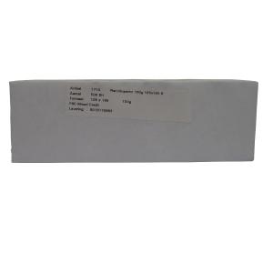 Speedcopy paper 261351 195x105mm 100gr - ream of 500