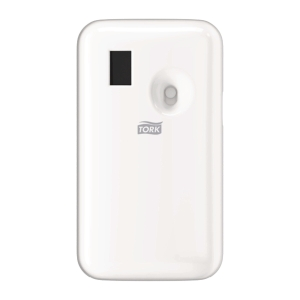 Tork Aerosol dispenser air A1 freshener white