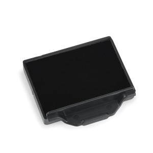 Trodat 6/50 inktkussen 41x24mm zwart voor 5200, 5030 - Pak van 2