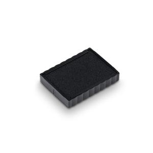 Trodat 6/4750 inktkussen 41x24mm zwart voor 4750, 4750 L - Pak van 2