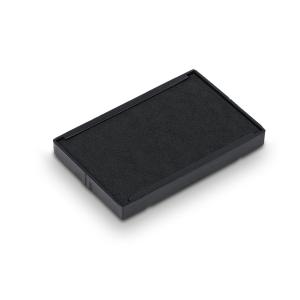 Trodat 6/4928 inktkussen 60x33mm zwart voor 4928 - Pak van 2