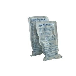 Instant cold pack, per stuk