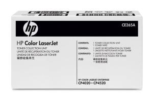 HP 648A (CE265A) opvangkit voor toner