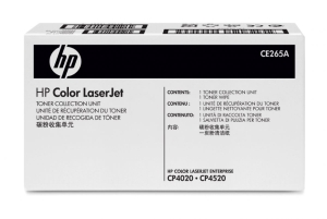 HP CE265A toner collection unit nr.648A [36.000 pages]