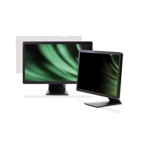 3M PF23.0W9 desktop privacy filter