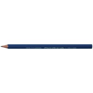 Bruynzeel graphite pencil triple 2,2 mm