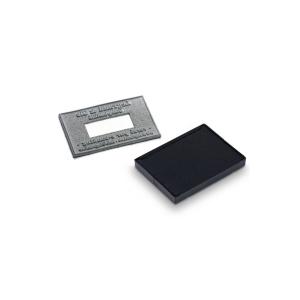 Trodat Printy 4750 nabestelset voor personaliseerbare datumstempel 41 x 24mm