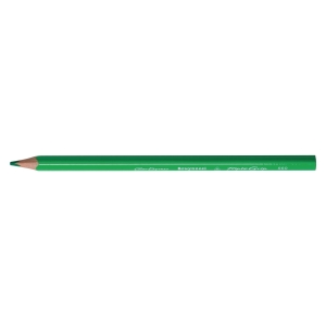BX12 BRUYNZEEL 560 PENCILS TRIPLE L/GR