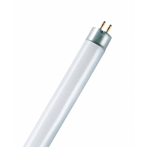 OSRAM T5 Fluorescent lamp HO49W830 Warmwhite-G5-4310 lm-D 16mm-L 1449mm-20-pack