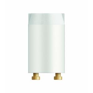 OSRAM ST 111 BLI2 starter for Fluorescent lamp 4W-65W (2-pack)