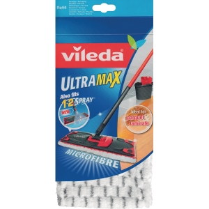 Vileda Ultra Max mop system replacement