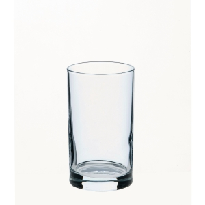 Sustainable lemonade glass 21 cl - pack of 12
