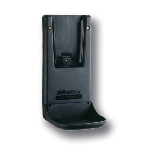 Moldex Spark Station dispenser voor oordoppen