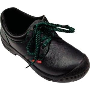 Majestic Quinto S3 lage schoen zwart - maat 39