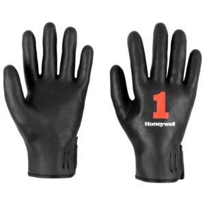 Honeywell C&G DeepTril 1 handschoenen - maat 11 - pak van 10 paar