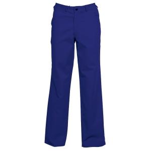Havep 8275 broek marineblauw - maat 64