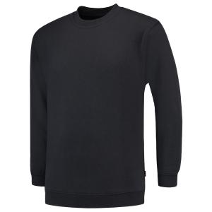 Tricorp S280 trui, marineblauw, maat 7XL, per stuk