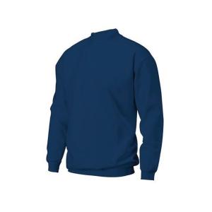 Tricorp S280 trui, koningsblauw, maat XXL, per stuk