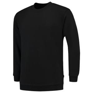 Tricorp S280 trui, zwart, maat M, per stuk